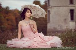 Photographe Mariage Tellin