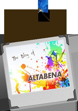 ALTABENA PHOTOGRAPHY