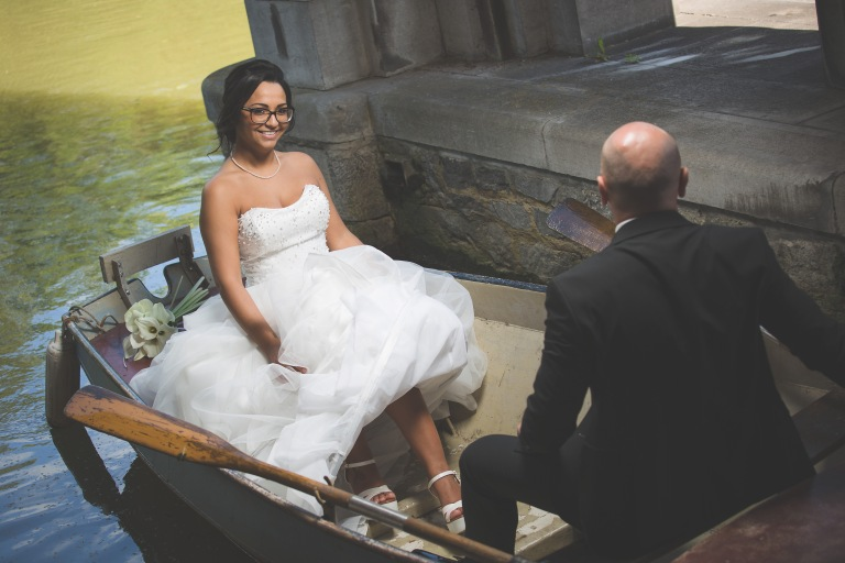 Wedding-707_BIG