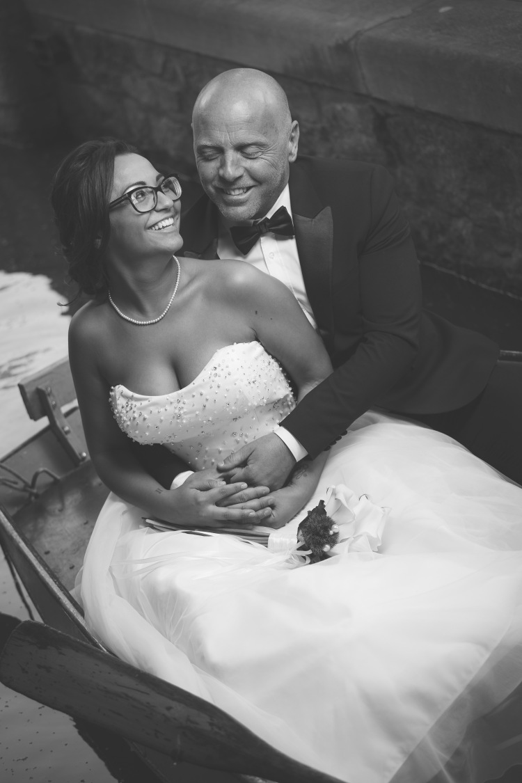 Wedding-711_BIG-2