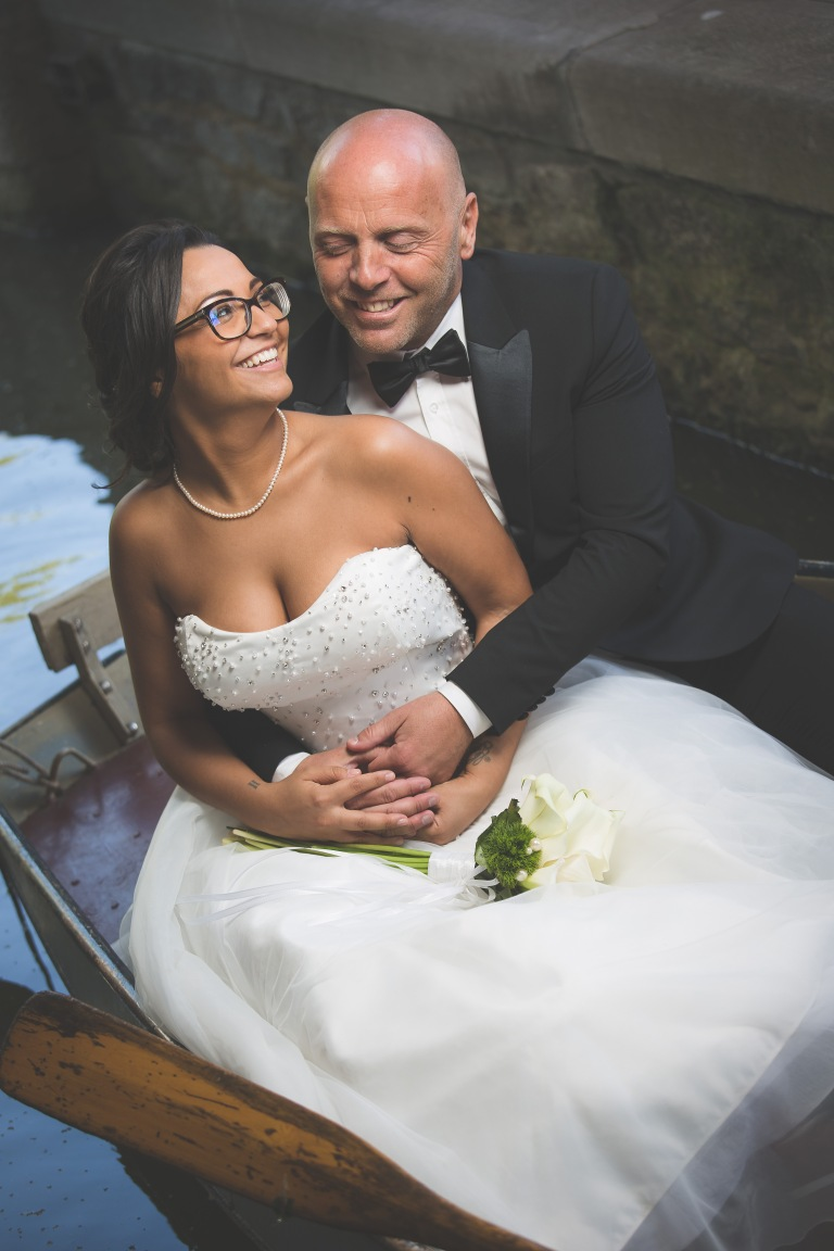 Wedding-711_BIG