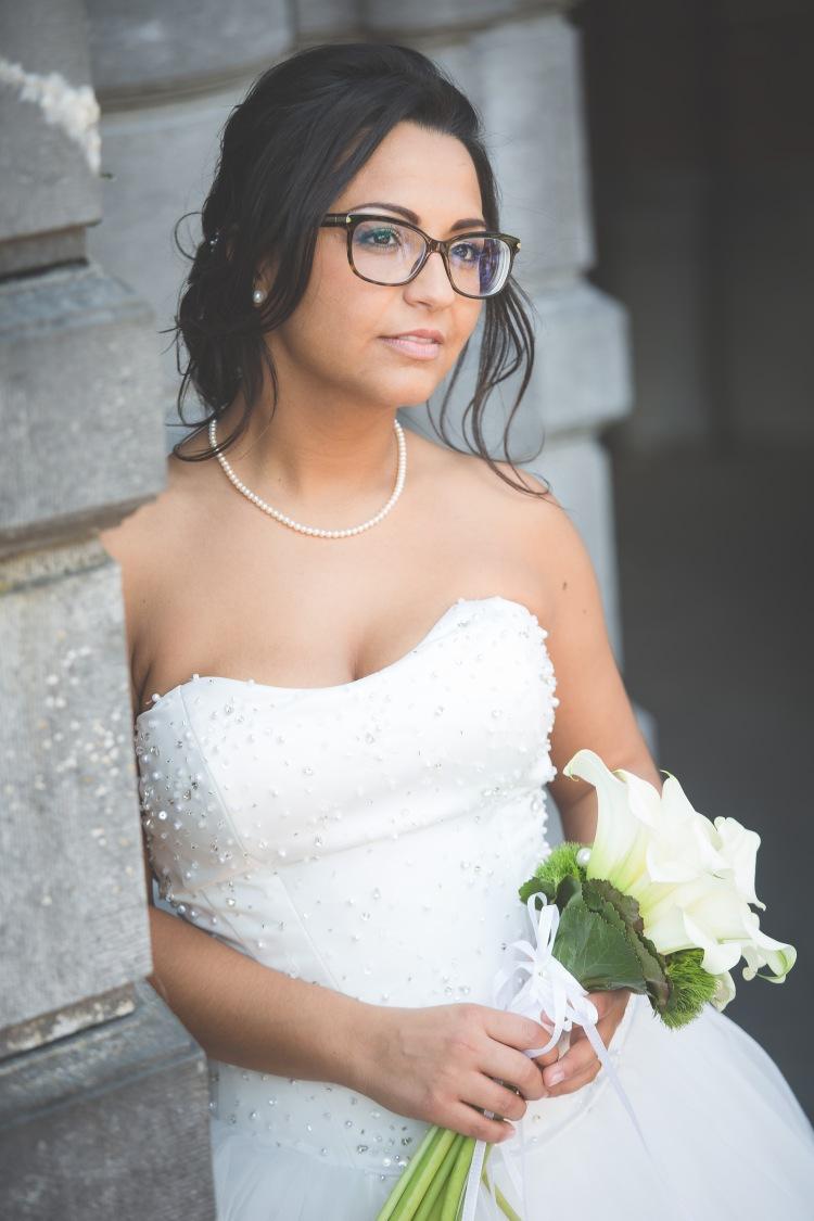 Wedding-715_BIG