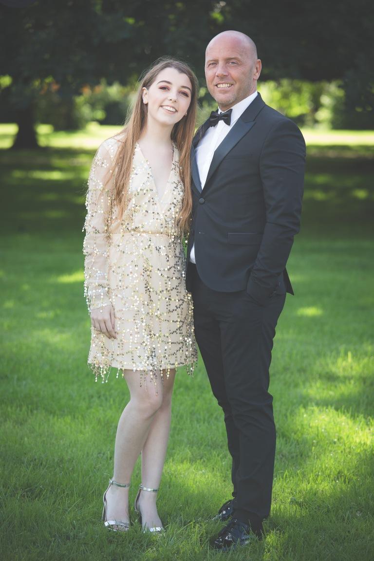 Wedding-721_BIG
