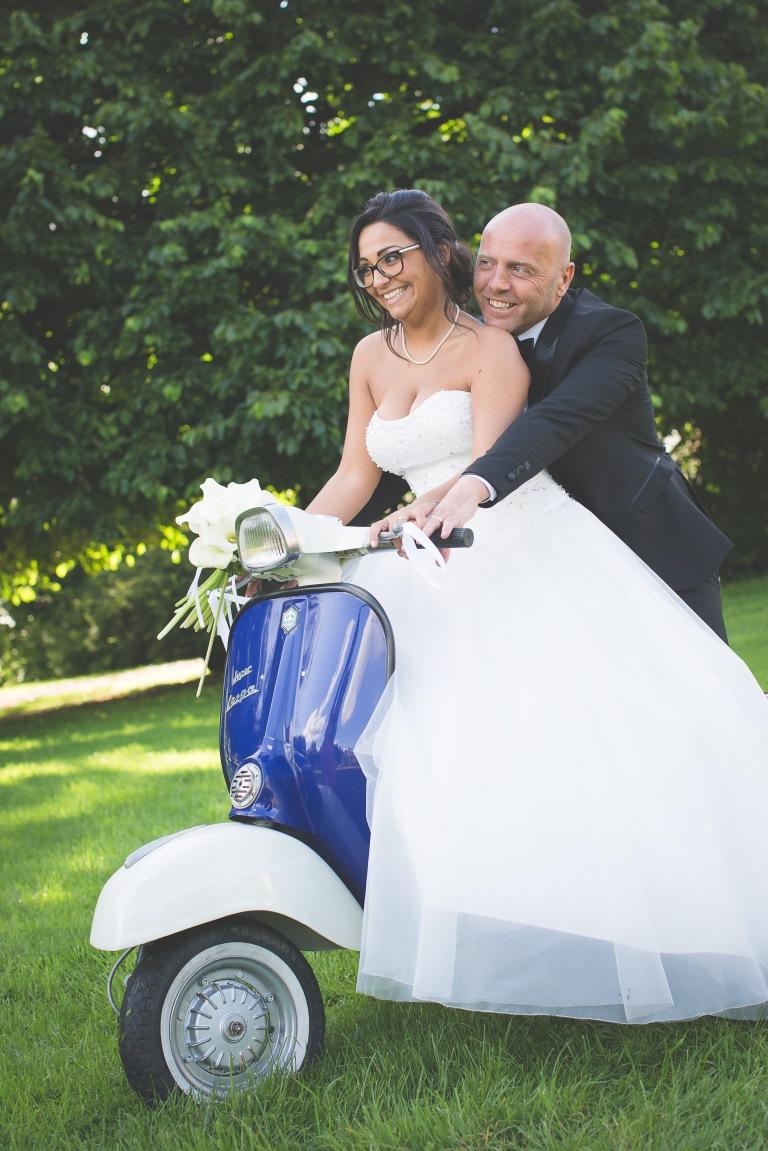 Wedding-771_BIG