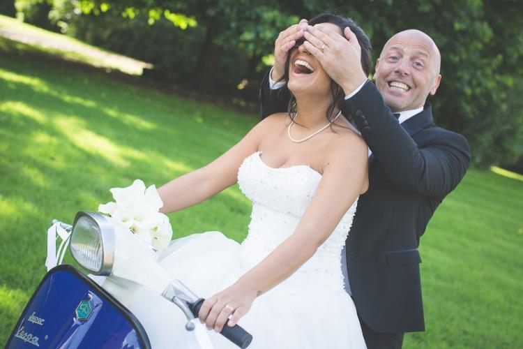 Wedding-778_BIG