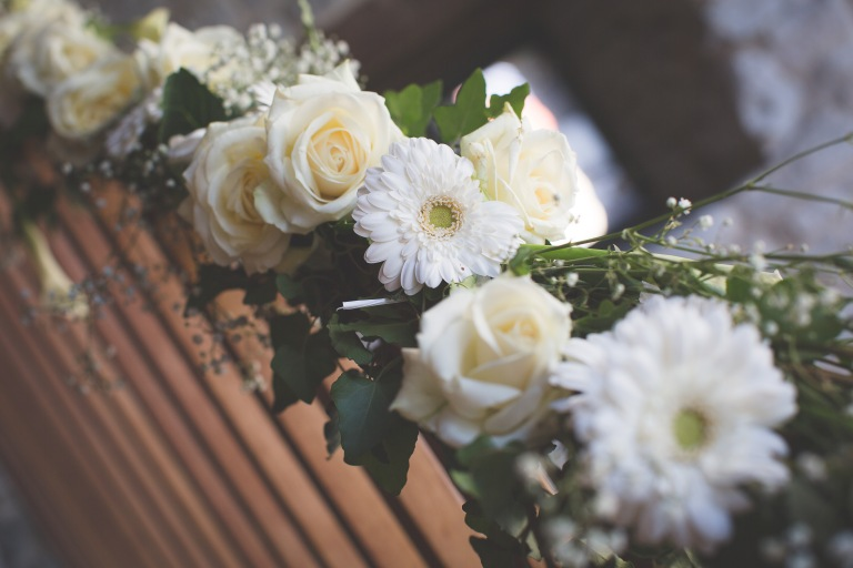 Wedding-822_BIG