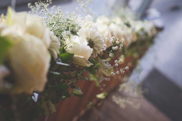 Wedding-823_BIG